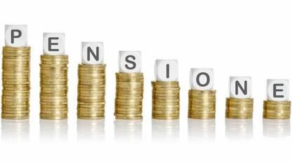 Manovra finanziaria: le attese, da pensione di cittadinanza a flat tax