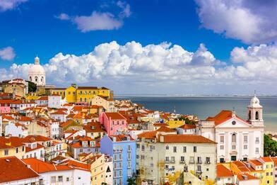 L'Italia nuovo paradiso dei pensionati, come il Portogallo?