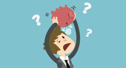 Manovra finanziaria: costi e coperture, cosa sappiamo finora