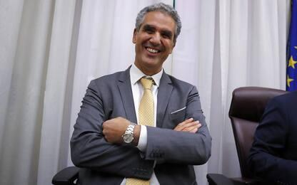 Rai, Marcello Foa presidente: via libera dalla Commissione