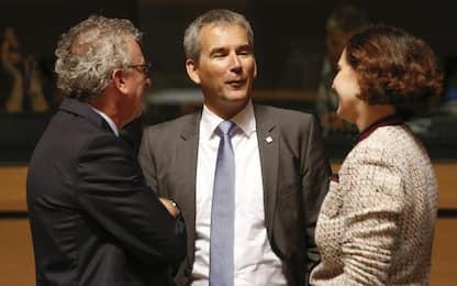 Legge bilancio 2019, Loeger (Austria): l'Italia rispetti le regole