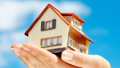 Sfatiamo il mito dell'effetto diretto dello spread sui mutui
