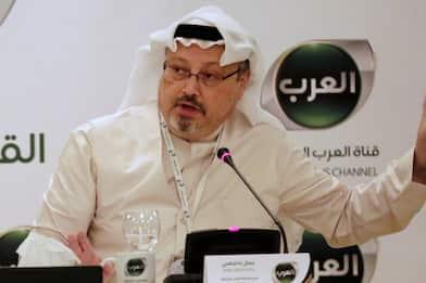 """Omicidio Khashoggi, il rapporto Usa: """"Bin Salman autorizzò il blitz"""""""