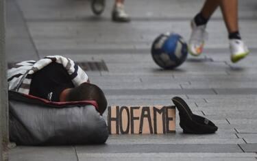 povert__ansa