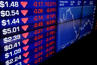 Global-stock-markets-fall-January-2016