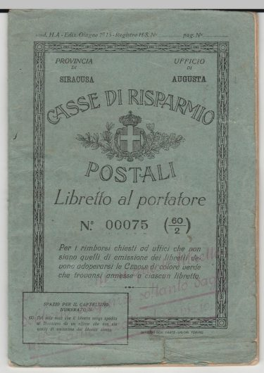 librettoalportatore2