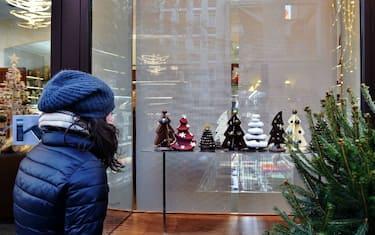 Agenzia_Fotogramma_consumi_Natale
