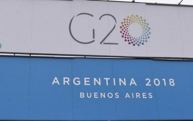 argentina_g20_buenos_aires_ansa