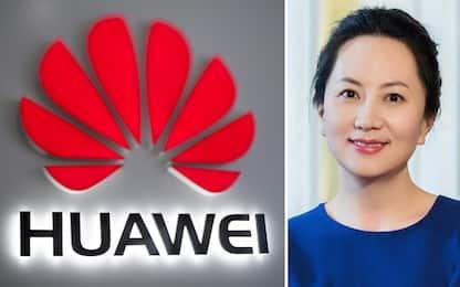 """Huawei, Canada: """"Meng Wanzhou può essere estradata in Usa"""""""