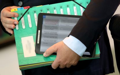 Partita IVA a regime forfettario 2019: come funziona l'imposta al 15%