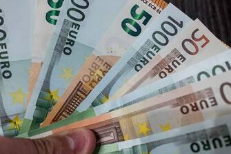 bonus 100 euro