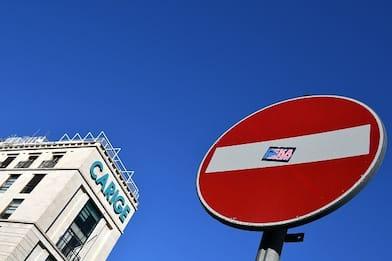 Banca Carige commissariata dalla BCE. E ora che succede?