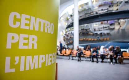 Rapporto Svimez: da Reddito cittadinanza impatto nullo su lavoro