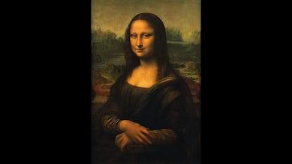 L'arte in ostaggio: la restituzione delle opere trafugate