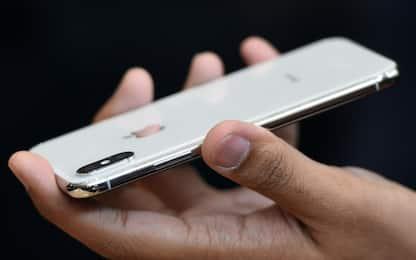 Apple, come saranno i nuovi iPhone secondo l'analista Ming-Chi Kuo