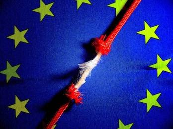 L'Euro è stato un complotto tedesco per indebolirci o no?