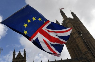 """Incertezza Brexit: ecco come si """"preparano"""" le aziende"""