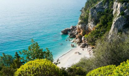 Trasporti in Sardegna: in difesa dei diritti di sardi e non sardi