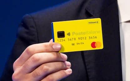 Reddito cittadinanza: obbligo di accettare lavoro scatta con 858 euro