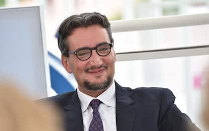 Classifica Forbes, Giovanni Ferrero è l'uomo più ricco d'Italia