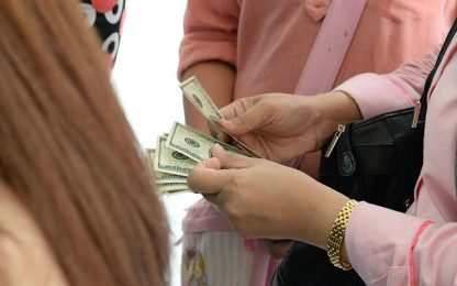 Gender Pay Gap, ecco cos'è il divario retributivo di genere