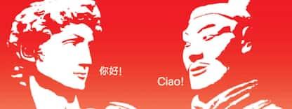 Memorandum Italia-Cina: rischi o opportunità? Ecco i numeri