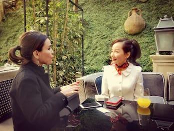 Ctrip scommette sui turisti cinesi in Italia