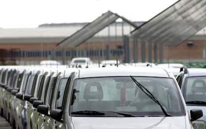 Garlasco, 278 auto usate per le truffe intestate a due persone