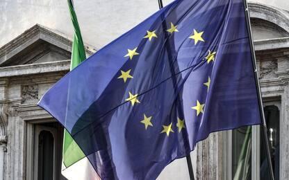 Manovra, lettera Italia a Ue: con calo spread miglioreremo saldi