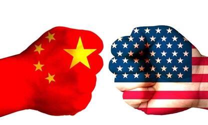Huawei: gruppi Usa smettono di rifornirla. Cosa succederà ora?