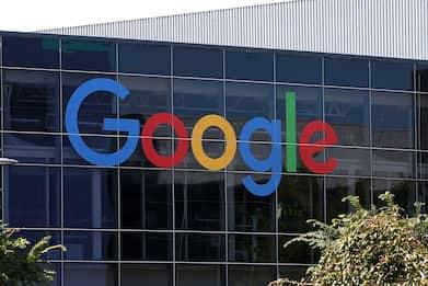 Google e l'accessibilità, tecnologie per aiutare i disabili