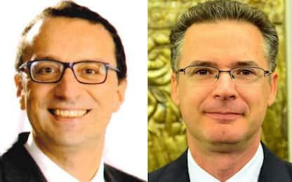 Caso procure, due consiglieri del Csm si dimettono dalla Disciplinare