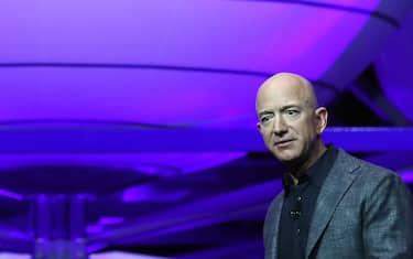 GettyImages-Jeff_Bezos_hero_desktop