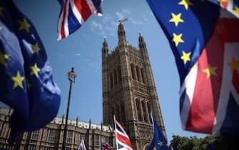 brexit accordo cosa cambia