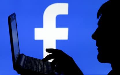 Facebook, esteso lo smart working fino al luglio del prossimo anno