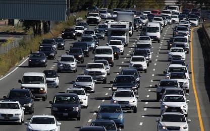 Decreto Clima, in arrivo buono da 1500 euro per rottamazione auto
