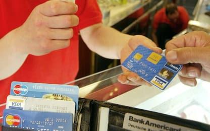 "Dal tetto ai contanti al bonus Befana, il 2020 sarà ""cashless"""