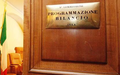 Audizioni su Nota al Def, Istat e Bankitalia lanciano allarme evasione