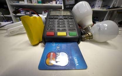 Manovra 2020, bonus pagamenti digitali e stop superticket: le misure