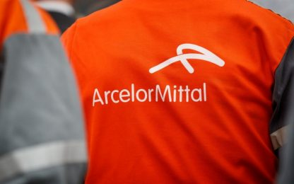 ArcelorMittal, i sindacati scrivono a Patuanelli: subito incontro