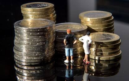 Manovra 2020, quanto costerà. I NUMERI