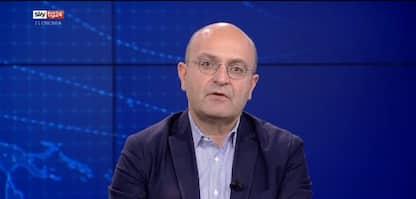 """Misiani a Sky Tg24: """"Dal 2021 detrazioni solo con uso carta"""""""