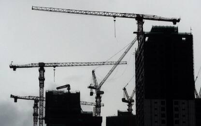 Manovra 2020, tutti gli sconti fiscali per chi ristruttura casa