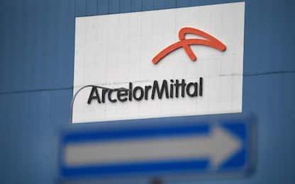 Ex Ilva, accordo ArcelorMittal-Invitalia: torna l'acciaio di Stato