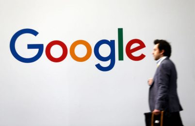 Google Meet si aggiorna: in arrivo un nuovo layout per le chiamate