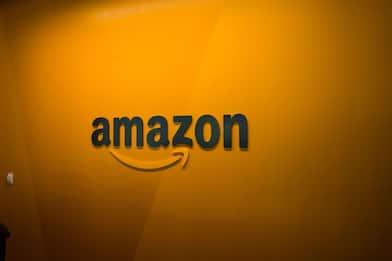 Black Friday da record per Amazon: in Italia 37 ordini al secondo