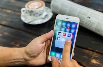 Dai giganti alle startup: tutti i servizi di pagamento online