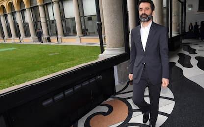 Gedi, Exor compra la quota di Cir per 102 mln di euro