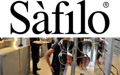 Safilo, il nuovo piano industriale prevede 700 esuberi in Italia