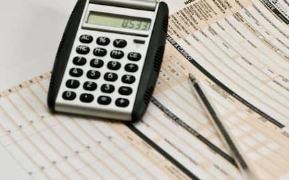 Scadenze fiscali 2020, ecco quali sono le date per agosto e settembre